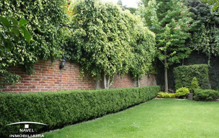 Foto de casa en venta en, san francisco, la magdalena contreras, df, 1967090 no 03