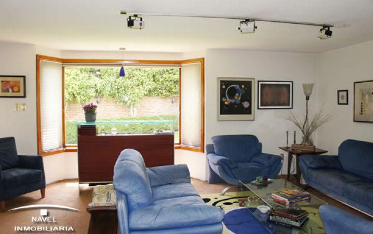 Foto de casa en venta en, san francisco, la magdalena contreras, df, 1967090 no 04