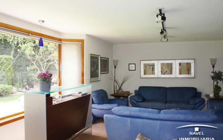Foto de casa en venta en, san francisco, la magdalena contreras, df, 1967090 no 05