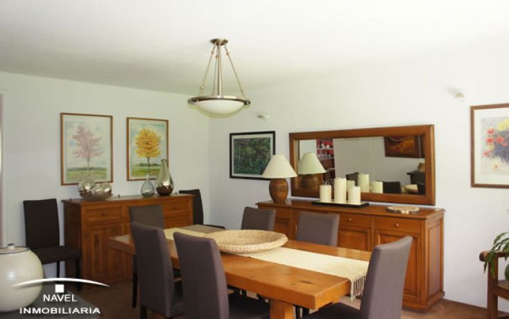 Foto de casa en venta en, san francisco, la magdalena contreras, df, 1967090 no 06