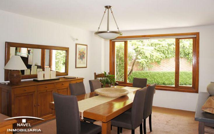 Foto de casa en venta en, san francisco, la magdalena contreras, df, 1967090 no 07
