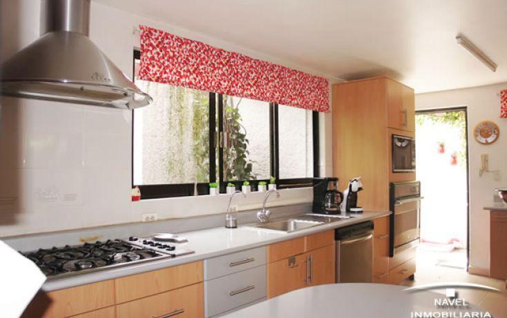 Foto de casa en venta en, san francisco, la magdalena contreras, df, 1967090 no 08