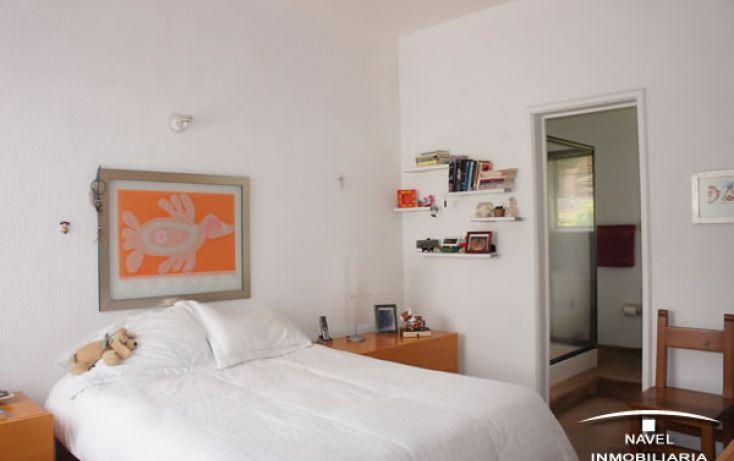Foto de casa en venta en, san francisco, la magdalena contreras, df, 1967090 no 09