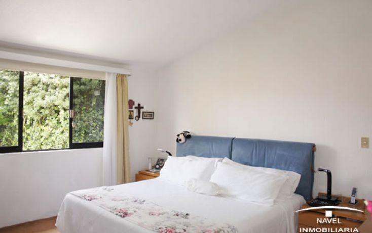 Foto de casa en venta en, san francisco, la magdalena contreras, df, 1967090 no 10