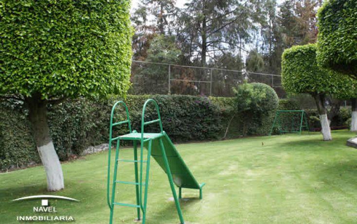 Foto de casa en venta en, san francisco, la magdalena contreras, df, 1967090 no 11