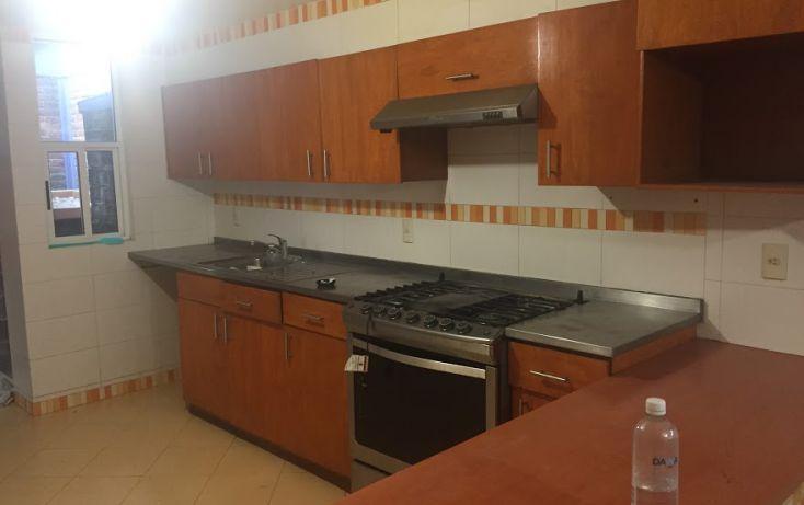 Foto de casa en condominio en renta en, san francisco, la magdalena contreras, df, 1975304 no 03