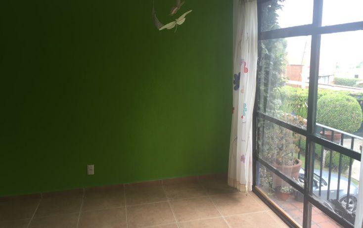 Foto de casa en condominio en renta en, san francisco, la magdalena contreras, df, 1975304 no 05