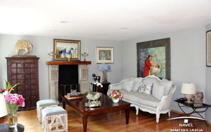 Foto de casa en venta en, san francisco, la magdalena contreras, df, 2000377 no 01
