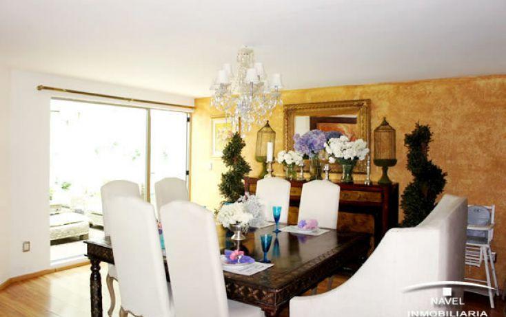 Foto de casa en venta en, san francisco, la magdalena contreras, df, 2000377 no 03