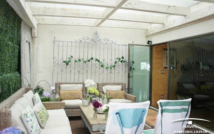 Foto de casa en venta en, san francisco, la magdalena contreras, df, 2000377 no 04