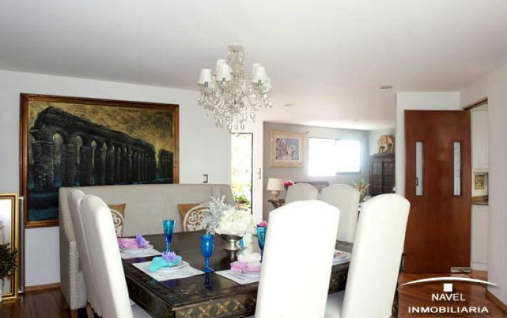 Foto de casa en venta en, san francisco, la magdalena contreras, df, 2000377 no 05
