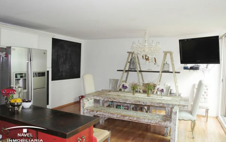 Foto de casa en venta en, san francisco, la magdalena contreras, df, 2000377 no 07