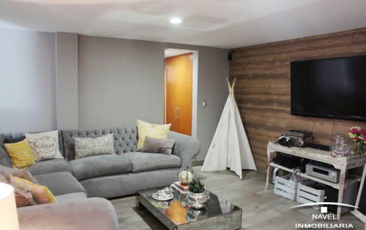 Foto de casa en venta en, san francisco, la magdalena contreras, df, 2000377 no 08