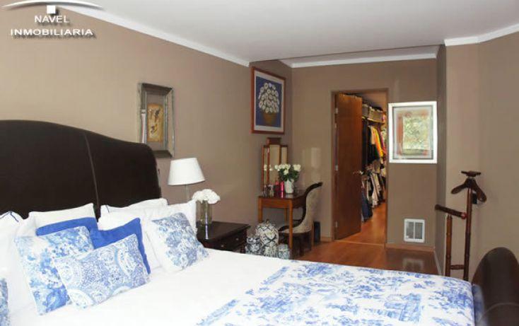 Foto de casa en venta en, san francisco, la magdalena contreras, df, 2000377 no 11
