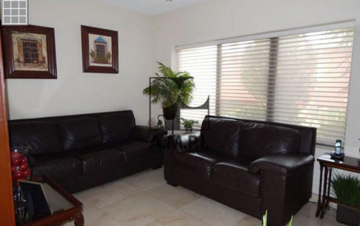 Foto de casa en condominio en venta en, san francisco, la magdalena contreras, df, 2018595 no 05