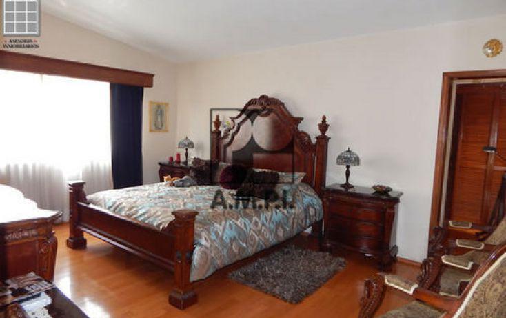 Foto de casa en condominio en venta en, san francisco, la magdalena contreras, df, 2018595 no 08
