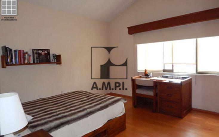 Foto de casa en condominio en venta en, san francisco, la magdalena contreras, df, 2018595 no 09