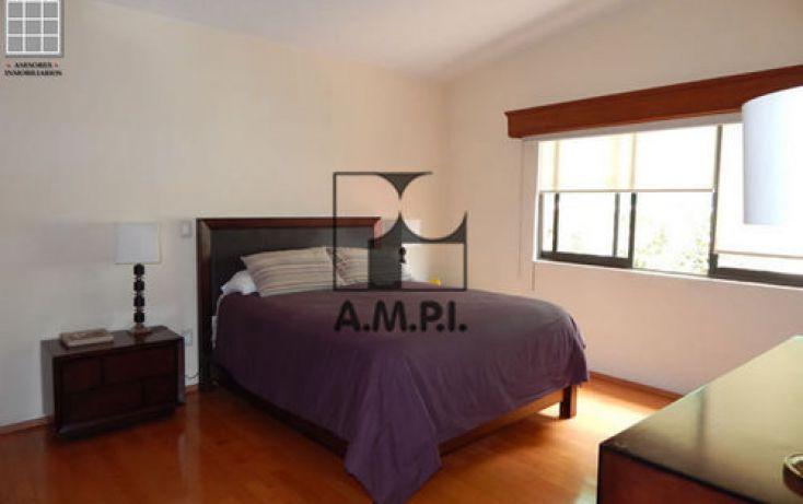 Foto de casa en condominio en venta en, san francisco, la magdalena contreras, df, 2018595 no 10