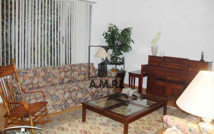 Foto de casa en venta en, san francisco, la magdalena contreras, df, 2023791 no 02