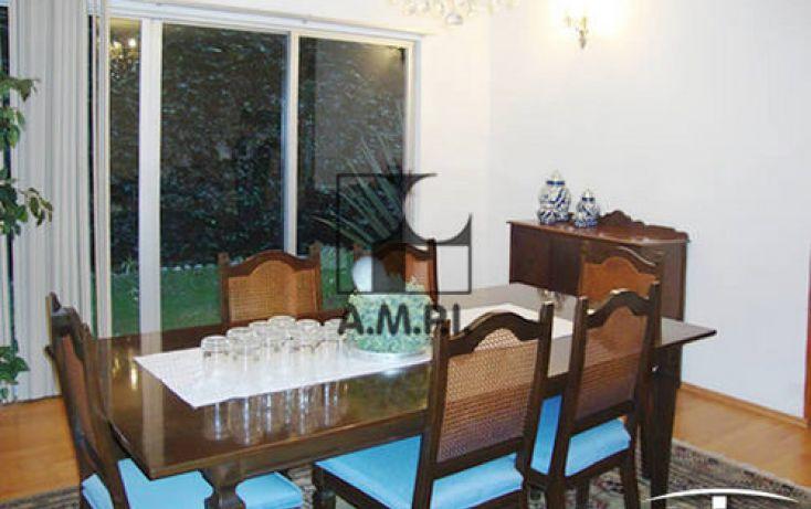 Foto de casa en venta en, san francisco, la magdalena contreras, df, 2023791 no 03