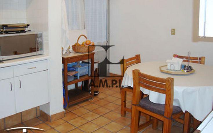 Foto de casa en venta en, san francisco, la magdalena contreras, df, 2023791 no 05