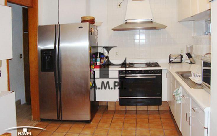 Foto de casa en venta en, san francisco, la magdalena contreras, df, 2023791 no 06