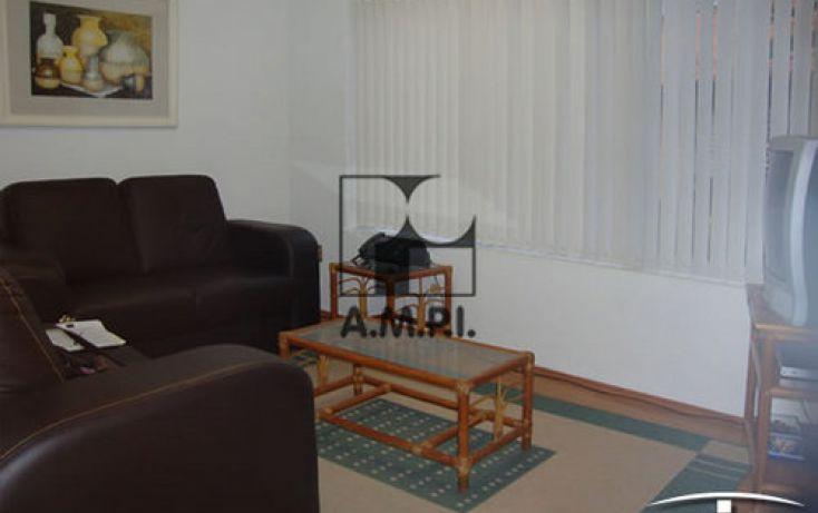Foto de casa en venta en, san francisco, la magdalena contreras, df, 2023791 no 07