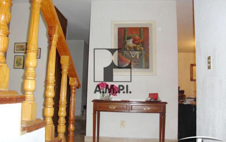 Foto de casa en venta en, san francisco, la magdalena contreras, df, 2023791 no 08