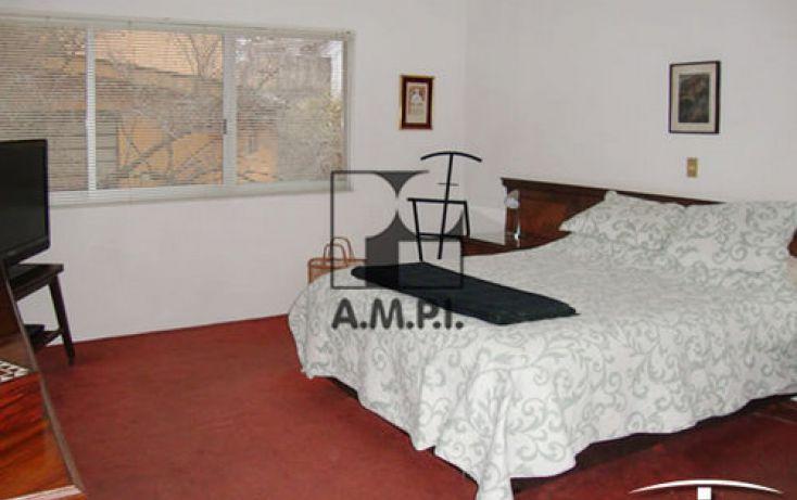 Foto de casa en venta en, san francisco, la magdalena contreras, df, 2023791 no 09