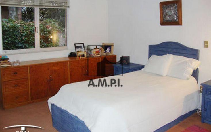 Foto de casa en venta en, san francisco, la magdalena contreras, df, 2023791 no 10