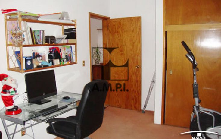 Foto de casa en venta en, san francisco, la magdalena contreras, df, 2023791 no 11