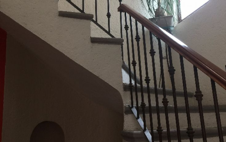 Foto de casa en condominio en renta en, san francisco, la magdalena contreras, df, 2024013 no 06