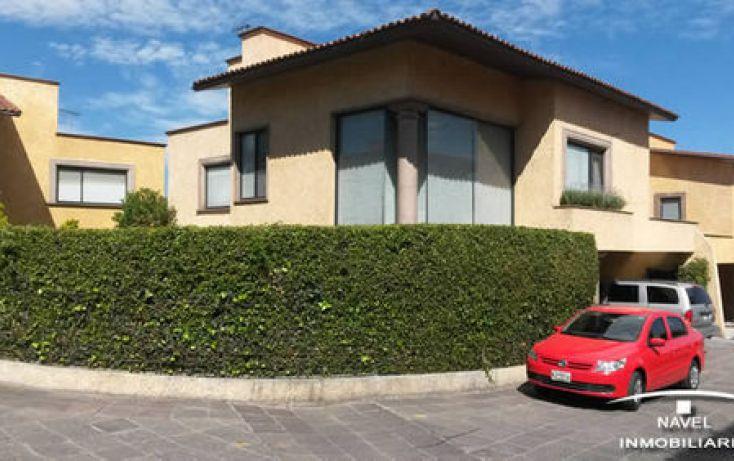 Foto de casa en venta en, san francisco, la magdalena contreras, df, 2026345 no 01