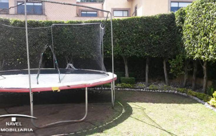 Foto de casa en venta en, san francisco, la magdalena contreras, df, 2026345 no 05