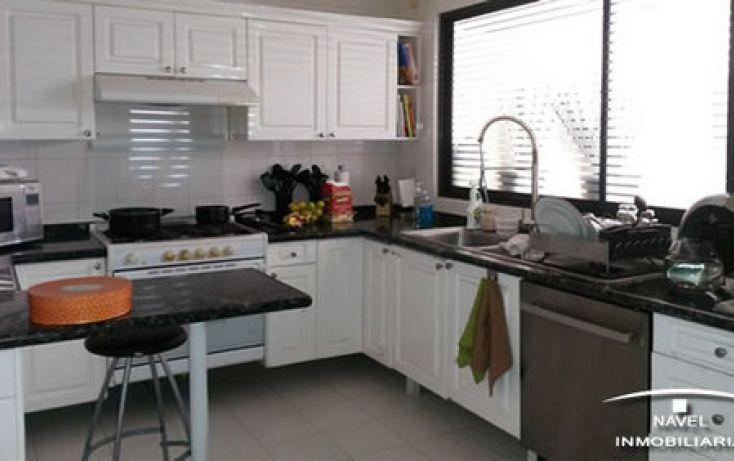 Foto de casa en venta en, san francisco, la magdalena contreras, df, 2026345 no 06