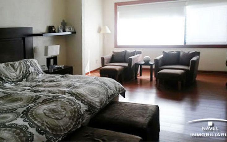 Foto de casa en venta en, san francisco, la magdalena contreras, df, 2026345 no 07