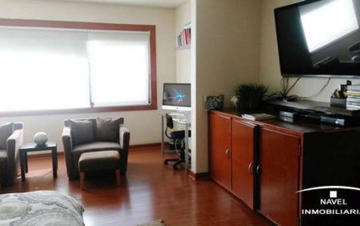 Foto de casa en venta en, san francisco, la magdalena contreras, df, 2026345 no 08