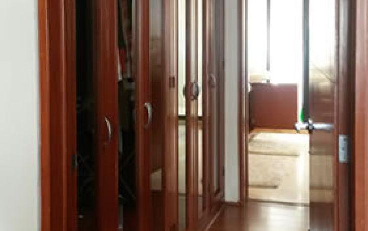 Foto de casa en venta en, san francisco, la magdalena contreras, df, 2026345 no 09