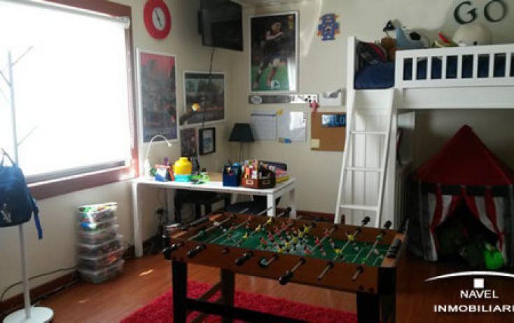 Foto de casa en venta en, san francisco, la magdalena contreras, df, 2026345 no 10