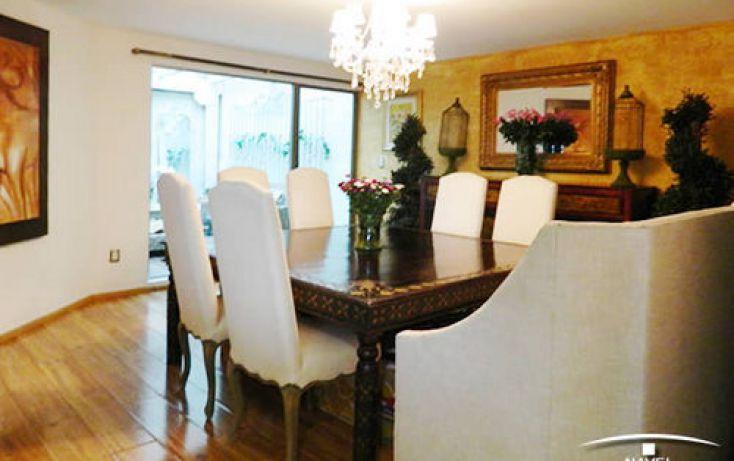Foto de casa en venta en, san francisco, la magdalena contreras, df, 2027813 no 03