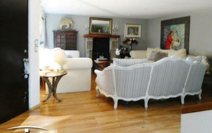 Foto de casa en venta en, san francisco, la magdalena contreras, df, 2027813 no 04