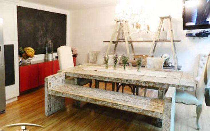 Foto de casa en venta en, san francisco, la magdalena contreras, df, 2027813 no 06