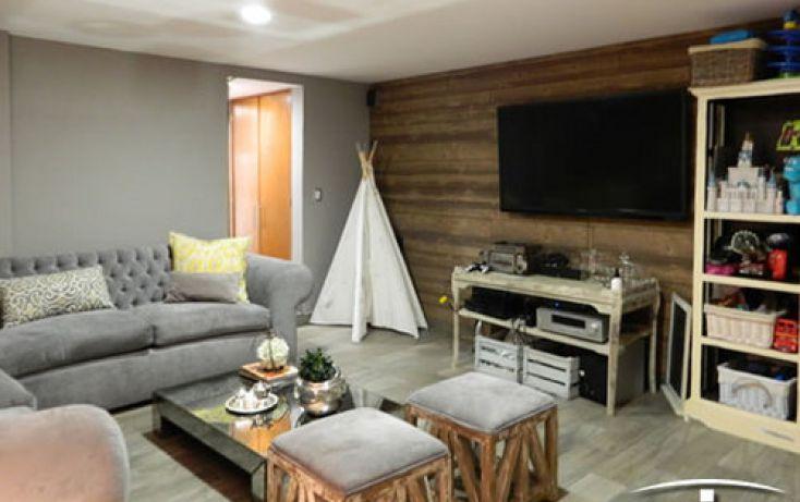 Foto de casa en venta en, san francisco, la magdalena contreras, df, 2027813 no 07