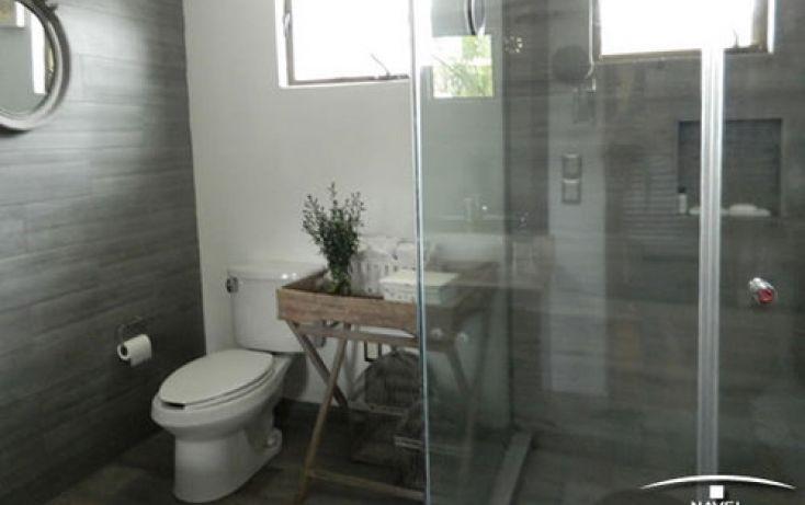 Foto de casa en venta en, san francisco, la magdalena contreras, df, 2027813 no 11
