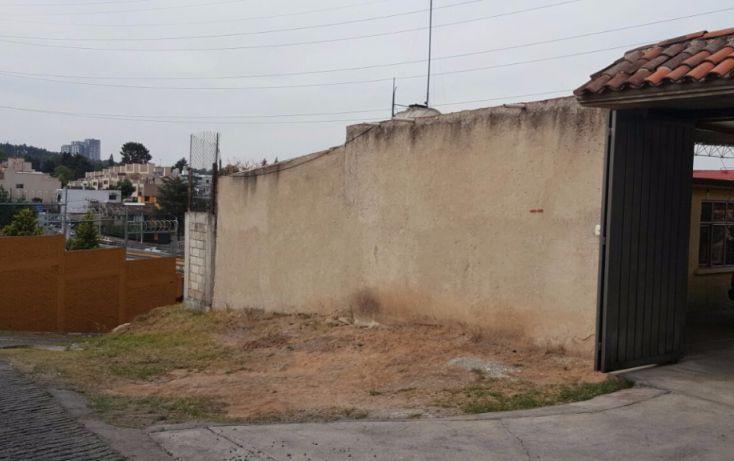 Foto de casa en venta en, san francisco, la magdalena contreras, df, 2027965 no 02