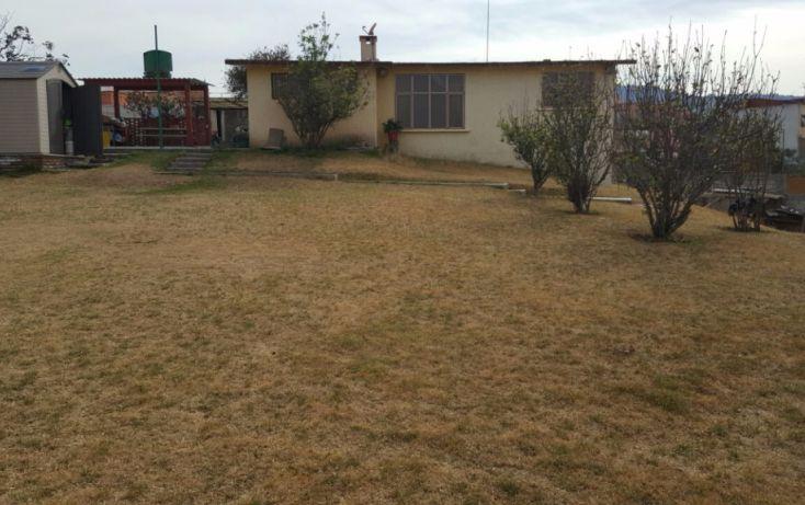 Foto de casa en venta en, san francisco, la magdalena contreras, df, 2027965 no 04
