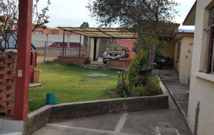 Foto de casa en venta en, san francisco, la magdalena contreras, df, 2027965 no 05
