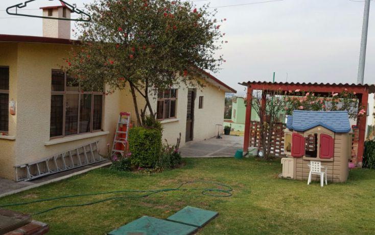 Foto de casa en venta en, san francisco, la magdalena contreras, df, 2027965 no 06