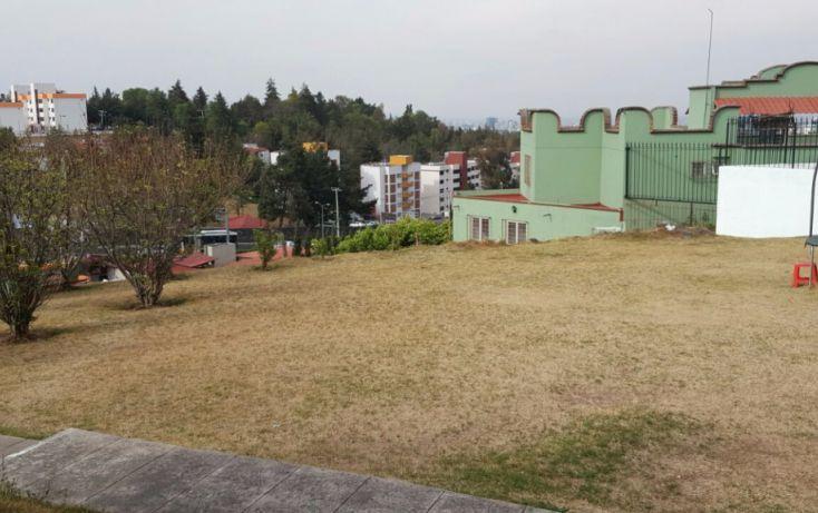 Foto de casa en venta en, san francisco, la magdalena contreras, df, 2027965 no 09