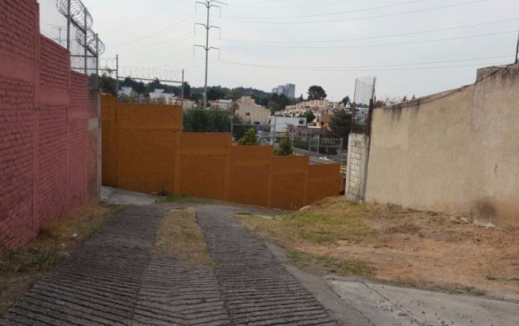Foto de casa en venta en, san francisco, la magdalena contreras, df, 2027965 no 10